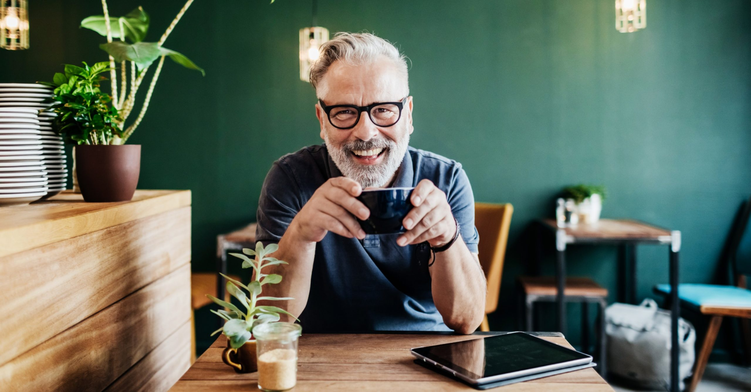 How to create work/life boundaries as a small business owner | Prospa NZ
