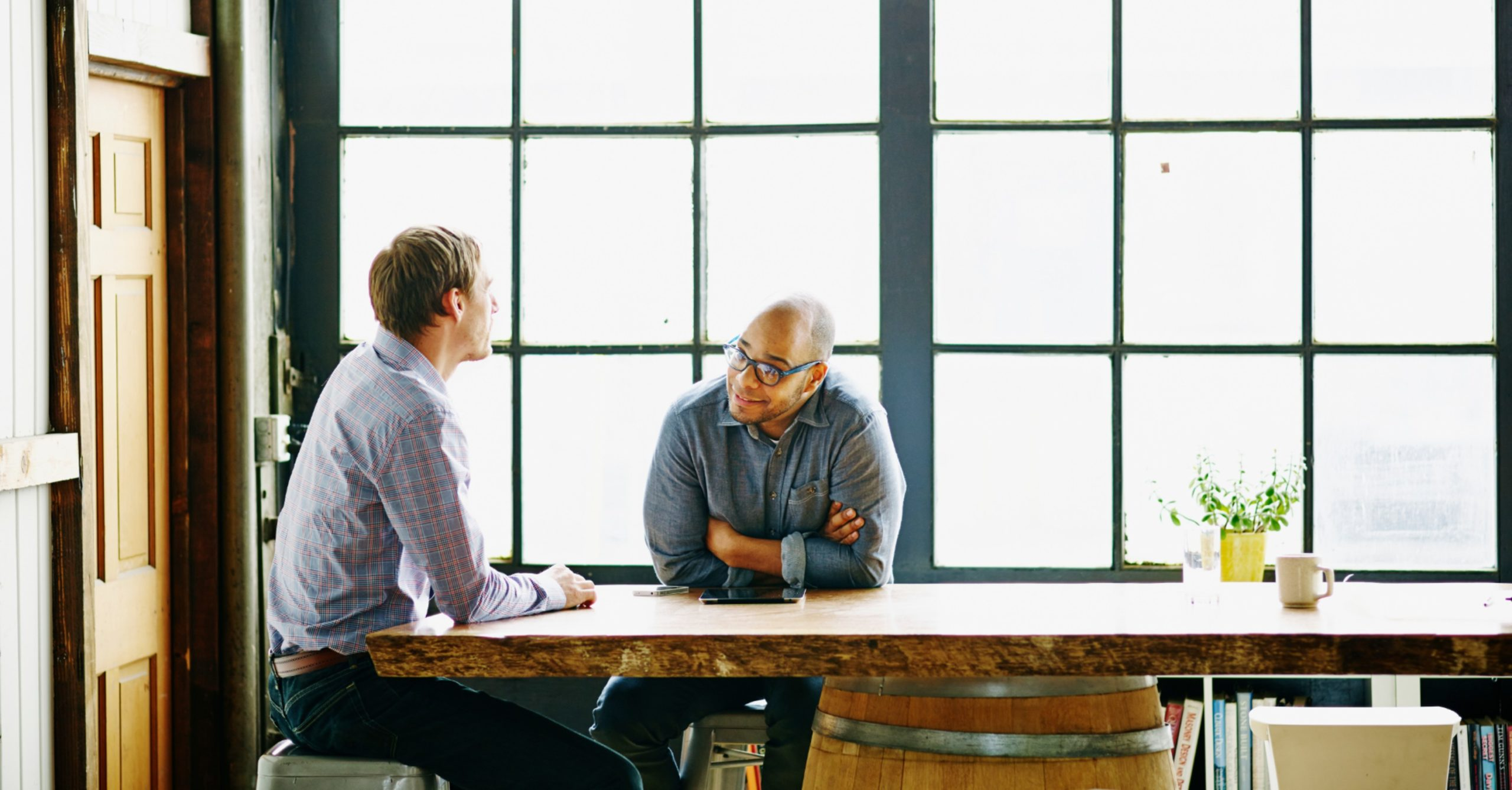 How a business mentor can help your SMB succeed | Prospa NZ